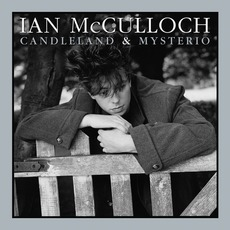 Candleland & Mysterio