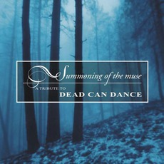 Summoning Of The Muse: A Tribute To Dead Can Dance
