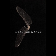 2005-03-16: Live In Lille, France by Dead Can Dance