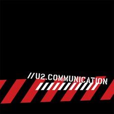 U2.COMmunication mp3 Live by U2