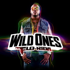 Wild Ones mp3 Album by Flo Rida