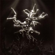The Silver Tree mp3 Album by Lisa Gerrard