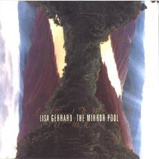 The Mirror Pool mp3 Album by Lisa Gerrard