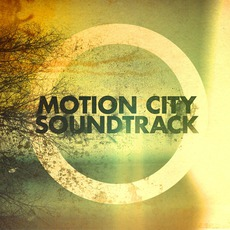 Go (Deluxe Edition) mp3 Album by Motion City Soundtrack