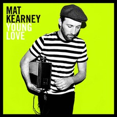 Young Love (Best Buy Edition) mp3 Album by Mat Kearney