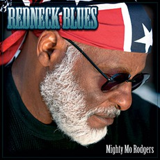 Redneck Blues by Mighty Mo Rodgers