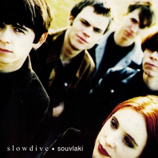 Souvlaki (Re-Issue) mp3 Album by Slowdive