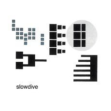 Pygmalion (Re-Issue) mp3 Album by Slowdive