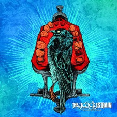 Wormwood mp3 Album by The Acacia Strain