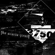 3750 mp3 Album by The Acacia Strain