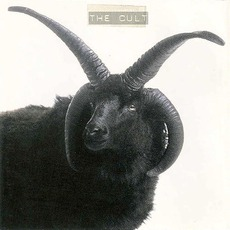 The Cult mp3 Album by The Cult