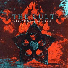 Beyond Good And Evil mp3 Album by The Cult
