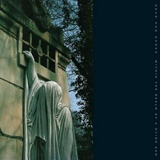 Within The Realm Of A Dying Sun mp3 Album by Dead Can Dance