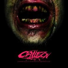 Zombieactionhauptquartier mp3 Album by Callejon