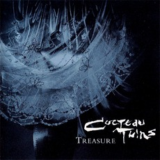 Treasure (Remastered) mp3 Album by Cocteau Twins