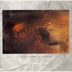 Victorialand (Remastered)