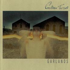 Garlands (Remastered)