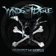 Against the World (FYE Edition) mp3 Album by Winds Of Plague