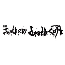 The Southern Death Cult (Re-Issue) mp3 Artist Compilation by The Southern Death Cult