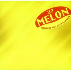 Melon: Remixes For Propaganda