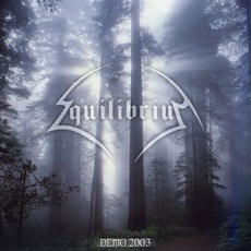 Demo 2003 mp3 Album by Equilibrium
