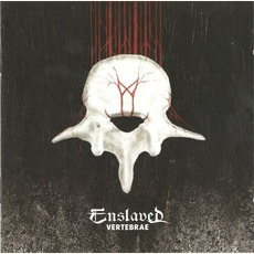 Vertebrae mp3 Album by Enslaved