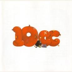 10cc by 10cc