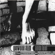 Soul Feet