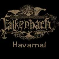 Havamal (Demo) mp3 Album by Falkenbach