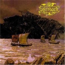 ...Magni Blandinn Ok Megintiri... mp3 Album by Falkenbach