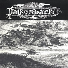 ...En Their Medh Riki Fara... mp3 Album by Falkenbach