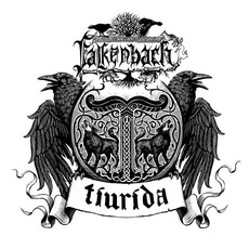 Tiurida mp3 Album by Falkenbach
