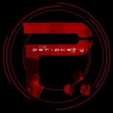 Periphery II: This Time It's Personal mp3 Album by Periphery