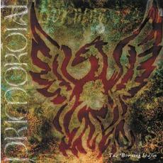 The Burning Season mp3 Album by Primordial