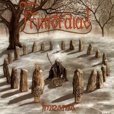 Imrama mp3 Album by Primordial