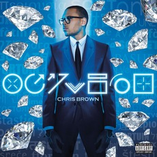Fortune (Deluxe Edition) mp3 Album by Chris Brown