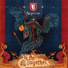 In The... All Together mp3 Album by Skyclad