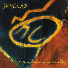 A Semblance Of Normality mp3 Album by Skyclad