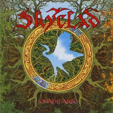 Jonah's Ark mp3 Album by Skyclad