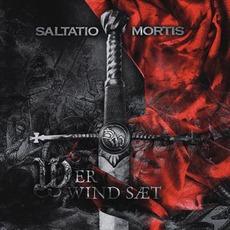 Wer Wind Sæt (Limited Edition) mp3 Album by Saltatio Mortis