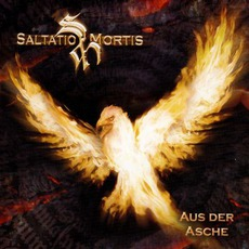 Aus Der Asche mp3 Album by Saltatio Mortis