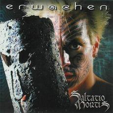 Erwachen mp3 Album by Saltatio Mortis