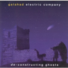 De-Constructing Ghosts