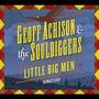 Little Big Men (Remastered)