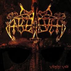 Vikingligr Veldi / Hordanes Land mp3 Artist Compilation by Enslaved
