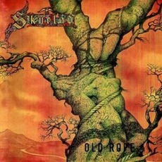 Old Rope by Skyclad