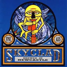 No Daylights Nor Heeltaps by Skyclad