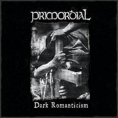 Dark Romanticism (Re-Issue)