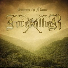 Summer's Flame by Forefather