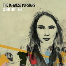 Song For Lisa by The Japanese Popstars